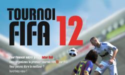 logo FIFA12 TOURNOI (2000)