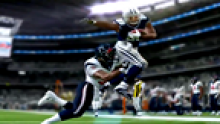 Madden_NFL_13_head_04062012_01.png