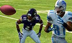 Madden NFL 13 logo vignette 13.08.2012