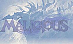 Malicious logo vignette 25.05.2012