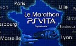marathon playstation vita capture head
