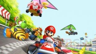 Mario Kart 7 02.07.2012
