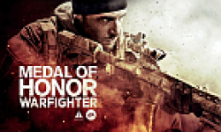 medal of honor warfighter jeu console ps vita head vignette