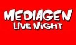 MEDIAGEN live night logo full 2