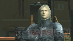 Metal Gear Solid HD Collection images screenshots 013