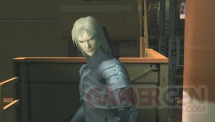 Metal Gear Solid HD Collection images screenshots 015
