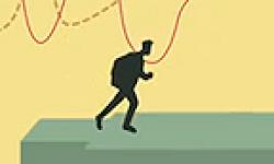 Metrico logo vignette 26.03.2013.