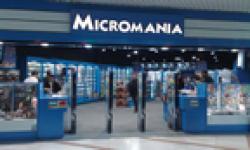 micromania vignette