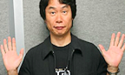 Miyamoto logo vignette 04.05.2012