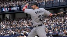 mlb 12 the show 05.02.2013.