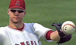 MLB 12 The Show logo vignette 05.04.2012