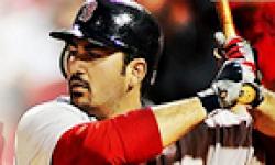 MLB 12 The Show PSvita PS3 logo vignette 26.01.2012