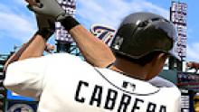 MLB 13 The Show 06.01.2012.