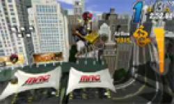 ModNation Racers head 1
