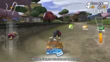 Modnation Racers PSVita screenshots captures 032