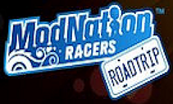 ModNation Racers Road TriP logo vignette 19.04.2012