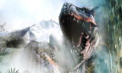 monster hunter freedom unite head vignette 02