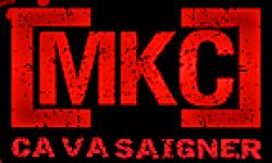 Mortal Kombat Club logo vignette 20.06