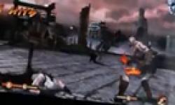 mortal kombat kratos vignette