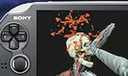 Mortal Kombat logo vignette 27.04.2012