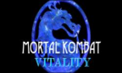 Mortal Kombat Vitality vignette
