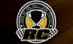 MotorStorm RC logo vignette 19.03