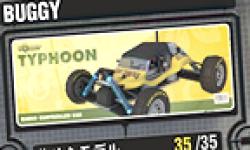 MotorStorm RC logo vignette 26.04