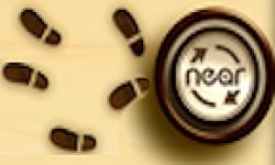Near application logo vignette 12.04.2012