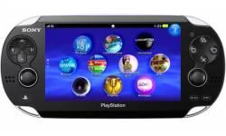 ngp next generation portable livearea 11x0127b7y466