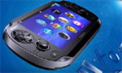NGP Vita E3 2011 head 2