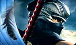 Ninja Gaiden Sigma 2 Plus logo vignette 15.01.2013.