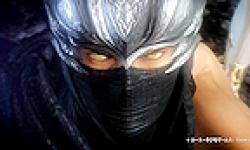 Ninja Gaiden Sigma 2 Plus logo vignette 18.01.2013.
