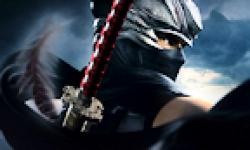 Ninja Gaiden Sigma 2 Plus logo vignette 19.09.2012.