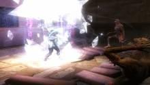 Ninja Gaiden Sigma Plus 033