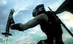 Ninja Gaiden Sigma Plus 2 logo vignette 12.10.2012.