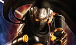 Ninja Gaiden Sigma plus bande annonce PSVita logo vignette 26.01.2012