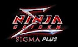 Ninja Gaiden Sigma Plus logo vignette trophees 06.11.2012.