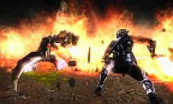 ninja gaiden sigma plus screenshot capture image 09 01 2012 head 01