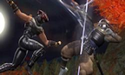 Ninja gaiden sigma plus vignette logo 20.02
