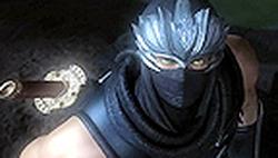 Ninja Gaiden Sigman 2 Plus logo vignette 08.03.2013.