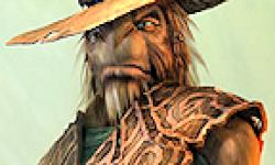 Oddworld La Fureur de l\'Etranger logo vignette 06.06.2012