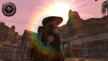 Oddworld La fureur de l\'étrange 18 (3)