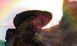 Oddworld La fureur de l\'étrange logo vignette 18.12
