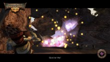 Oddworld La fureur de l\'étranger vita hd edition 04.10.2012 (18).