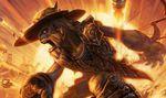 oddworld stranger wrath etranger chasse desormais mobiles