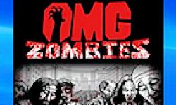 OMG Zombies logo vignette 20.02.2013.