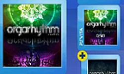 Orgarhythm logo vignette 30.08.2012