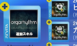 Orgarhytm 1 logo vignette 09.08.2012