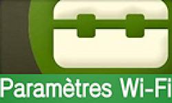 Parametre Wi fi reseau tuto tutoriel demarche logo vignette 03.02.2012