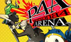 persona 4 arena head